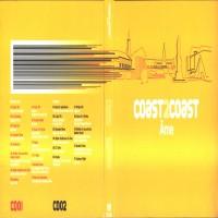 Purchase VA - Coast2coast By Ame CD2