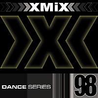Purchase VA - X-Mix Dance Series 98
