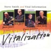 Purchase Vital Information - Vitalization