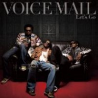 Purchase Voice Mail - Let's Go
