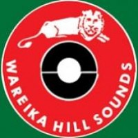 Purchase Wareika Hill Sounds - Wareika Hill Sounds