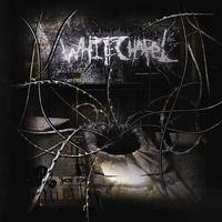 Purchase Whitechapel - The Somatic Defilement