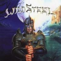 Purchase Wild Steel - Wild Steel CD1
