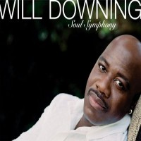 Purchase Will Downing - Soul Symphony
