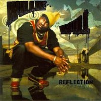 Purchase Willie Will - Reflection