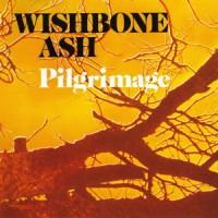 Purchase Wishbone Ash - Pilgrimage (Reissued 1991)