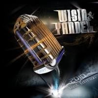 Purchase Wisin And Yandel - 2010 Lost Edition