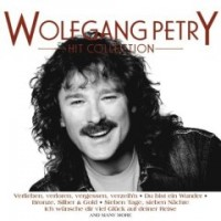 Purchase Wolfgang Petry - Hit Collection