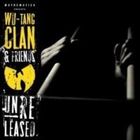 Purchase VA - Wu-Tang Clan & Friends Unreleased