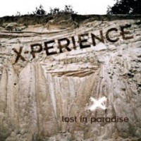 Purchase X-Perience - Lost In Paradise
