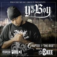 Purchase VA - Chapter 1 'The Rise'