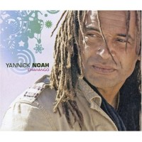 Purchase Yannick Noah - Charango