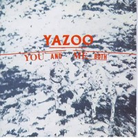Purchase Yazoo - You And Me Both