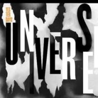 Purchase VA - Yesterdays New Quintet - Yesterdays Universe