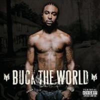 Purchase VA - Buck the World