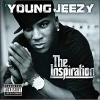 Purchase VA - The Inspiration
