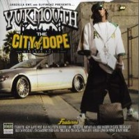 Purchase VA - The City Of Dope Vol.1