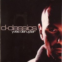 Purchase Yves Deruyter - D-Classics CD1