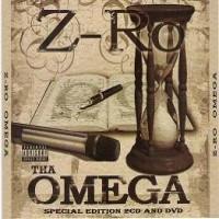 Purchase VA - Tha Omega CD2