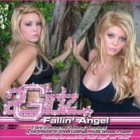 Purchase 2 Girlz - Fallin' Angel