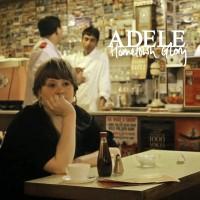 Purchase Adele - Hometown Glory (CDS)