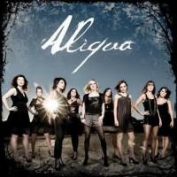 Purchase Aliqua - Aliqua
