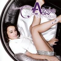 Purchase Alizee - Psychédélices (Mexican Tour Edition)