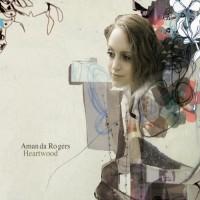 Purchase Amanda de Rogers - Heartwood