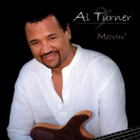 Purchase Al Turner - Movin