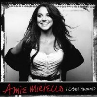 Purchase Amie Miriello - I Came Around