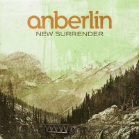 Purchase Anberlin - New Surrender