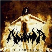Purchase Anima - The Daily Grind