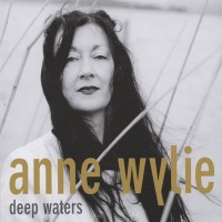 Purchase Anne Wylie - Deep Waters