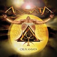 Purchase Ansata - Crux Ansata