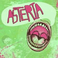 Purchase Asteria - Asteria
