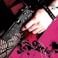 Purchase Ayria - The Gun Song (EP)