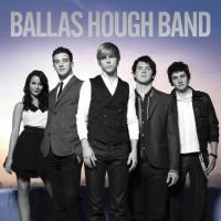 Purchase Ballas Hough Band - Ballas Hough Band