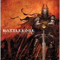 Purchase Battlelore - The Last Alliance