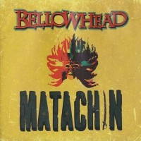 Purchase Bellowhead - Matachin