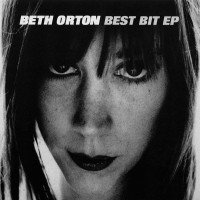 Purchase Beth Orton - Trailer Park (Legacy Edition) CD2