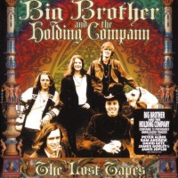 Purchase Big Brother & The Holding Company - The Lost Tapes CD1