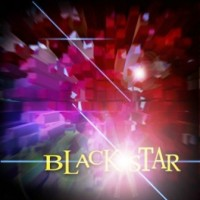 Purchase Black Star - Black Star