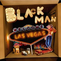 Purchase Blackman - Las Vegas