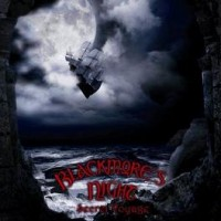 Purchase Blackmore's Night - Secret Voyage
