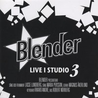 Purchase Blender - Live I Studio 3