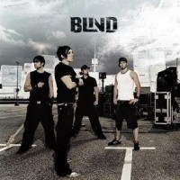 Purchase Blind - Blind