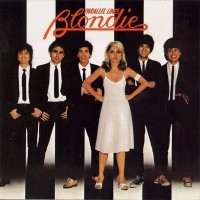 Purchase Blondie - Parallel Lines (30th Anniversary Deluxe Edition)