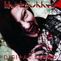 Purchase Blutzukker - Digital Blood