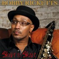 Purchase Bobby Ricketts - Skin To Skin