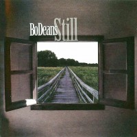 Purchase BoDeans - Still
